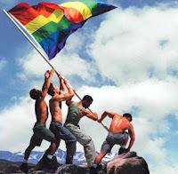 turismo+gay - turismo gay