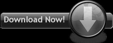 poweramp full version unlocker download