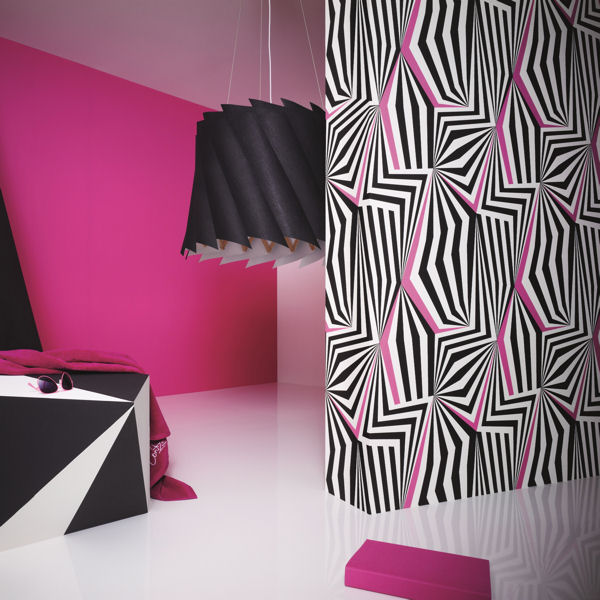 entreprise pose papier peint resine de protection pour peinture. Black Bedroom Furniture Sets. Home Design Ideas