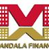 Lowongan Kerja di PT. Mandala Multifinance Tbk