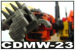  CDMW-23