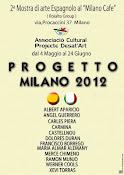 Milano, PROGETTO