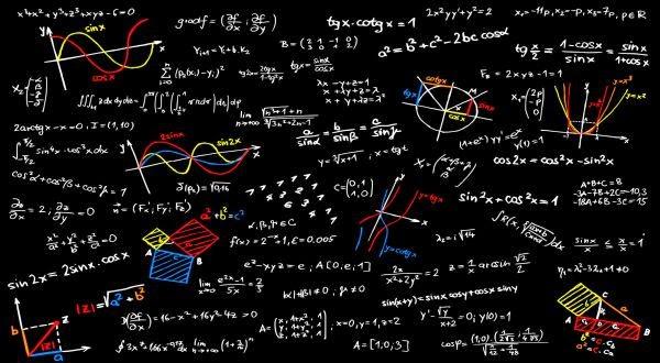 Beasiswa Skripsi Bidang Matematika di Monash