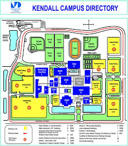 Home Virtual College Miami Dade College | Caroldoey