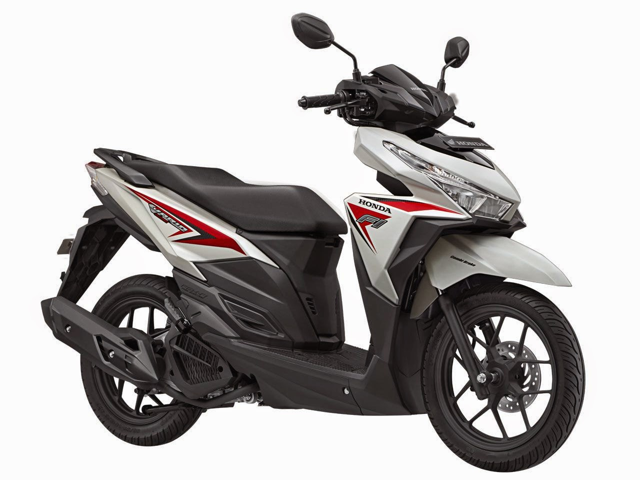modifikasi beat with Honda Vario Esp 150 Cc And 125 Cc 22 on jazano files wordpress   2008 11 dragon Ball Gt 007 Goku Super Saiyajin 4 Y Baby furthermore Free Download Employee Work Schedule additionally 5635 besides Cb500x Accessories Thailand additionally Warna Motor Beat Cbs Iss.