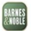 http://www.barnesandnoble.com/w/constricted-rae-z-ryans/1119198615?ean=9780991665402