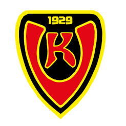 Club finlandés