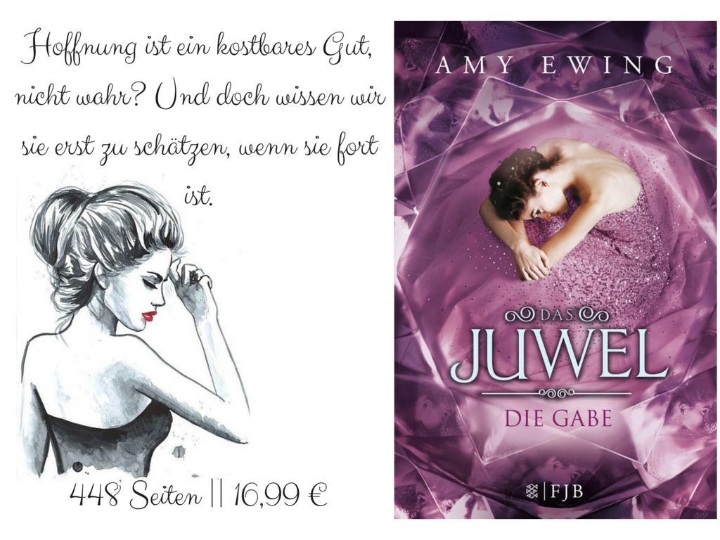 http://walkingaboutrainbows.blogspot.de/2015/10/rezension-das-juwel-amy-ewing.html