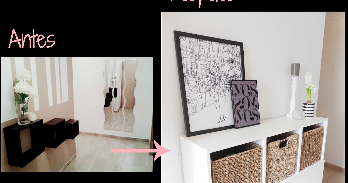 Comprar ofertas platos de ducha muebles sofas spain for Ikea muebles exterior 2014