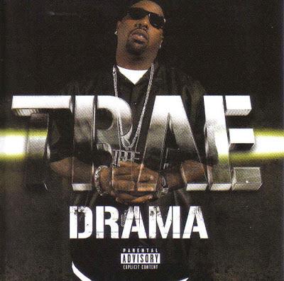 Trae-Drama-2CD-2005-RAGEMP3