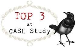 CSC 132 Top 3