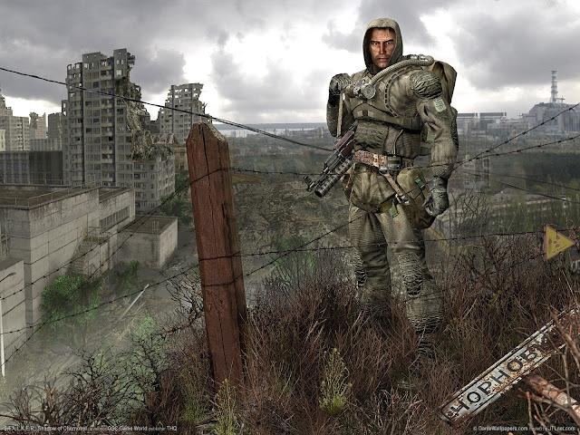 Steam Community  Guide  HITMAN  Гайд по достижениям