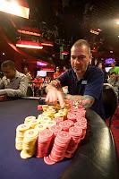 alejandro piñeiro estrellas poker tour alicante winner