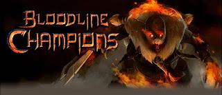 Bloodline_Champions