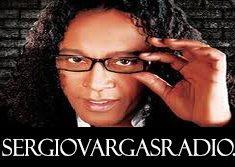 ESCUCHA SERGIO VARGAS RADIO
