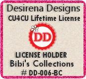 CU Licenses
