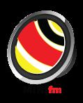 Miri FM