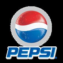 Pepsi Cola Products Job Vacancy