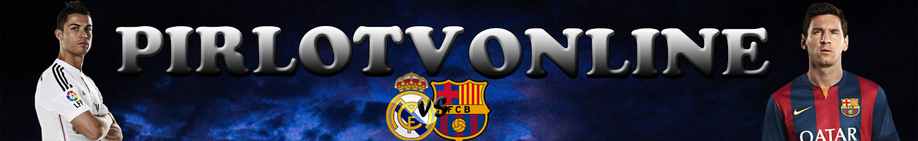 VER PIRLO TV ONLINE Ver Real Madrid vs Bayern Munich En vivo Champions League