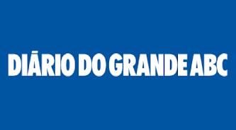 NEWS - DIÁRIO DO GRANDE ABC