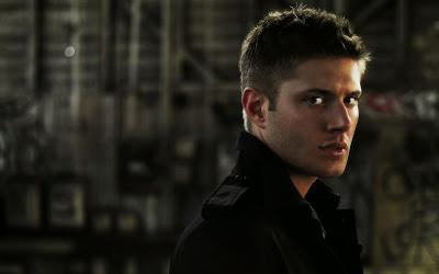 Jensen-Ackles-Dean-Winchester-Supernatural-Sexy-2013