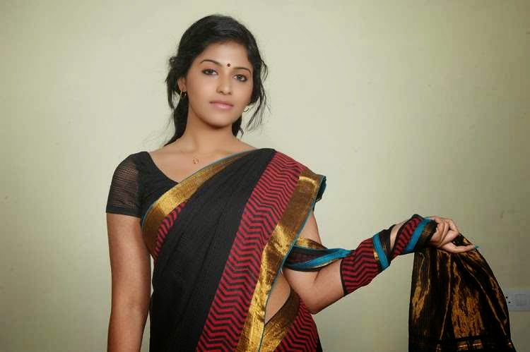 Aishwarya Rai Bachchan birthday special: Her hot