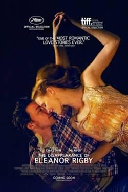 Capa Dois Lados do Amor