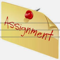 Online Assignment Solution and Online Assignment Help