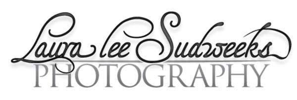 Laura Lee Photography
