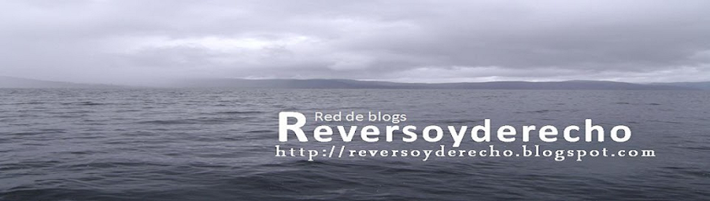 DERECHOYREVERSO