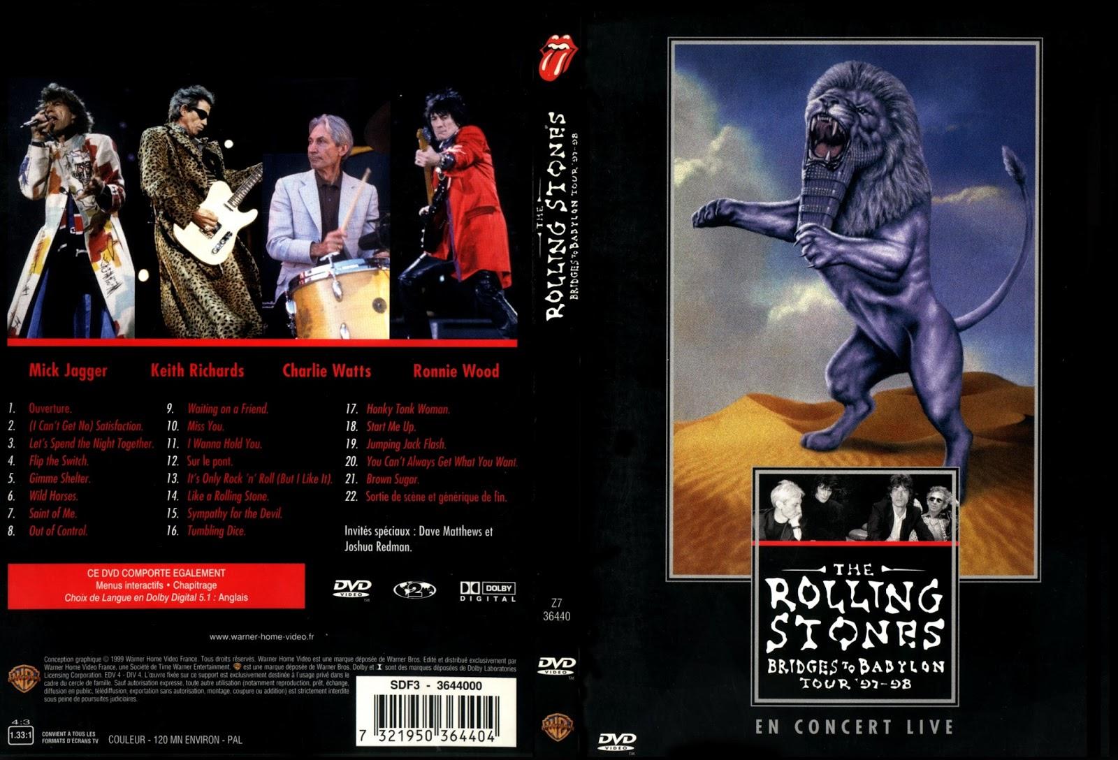 Los Rolling Stones regresan a 'su cancha', el Vicente Calderón The_Rolling_stones_Bridges_to_Babylon_tour_97_98+(1)