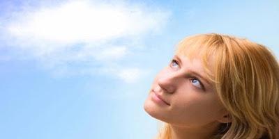 Manfaat Berfikir Positif Bagi Kesehatan