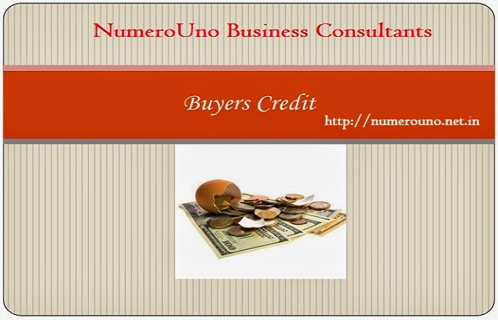 NumeroUno Business Consultants
