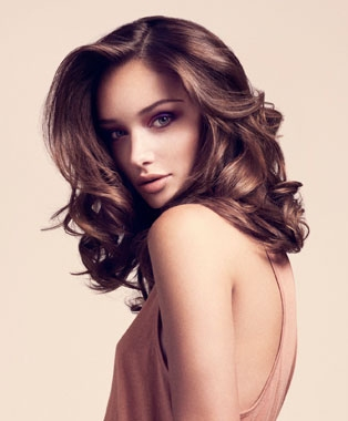 Long Wavy Cute Romance Hairstyles, Long Hairstyle 2013, Hairstyle 2013, New Long Hairstyle 2013, Celebrity Long Romance Hairstyles 2084