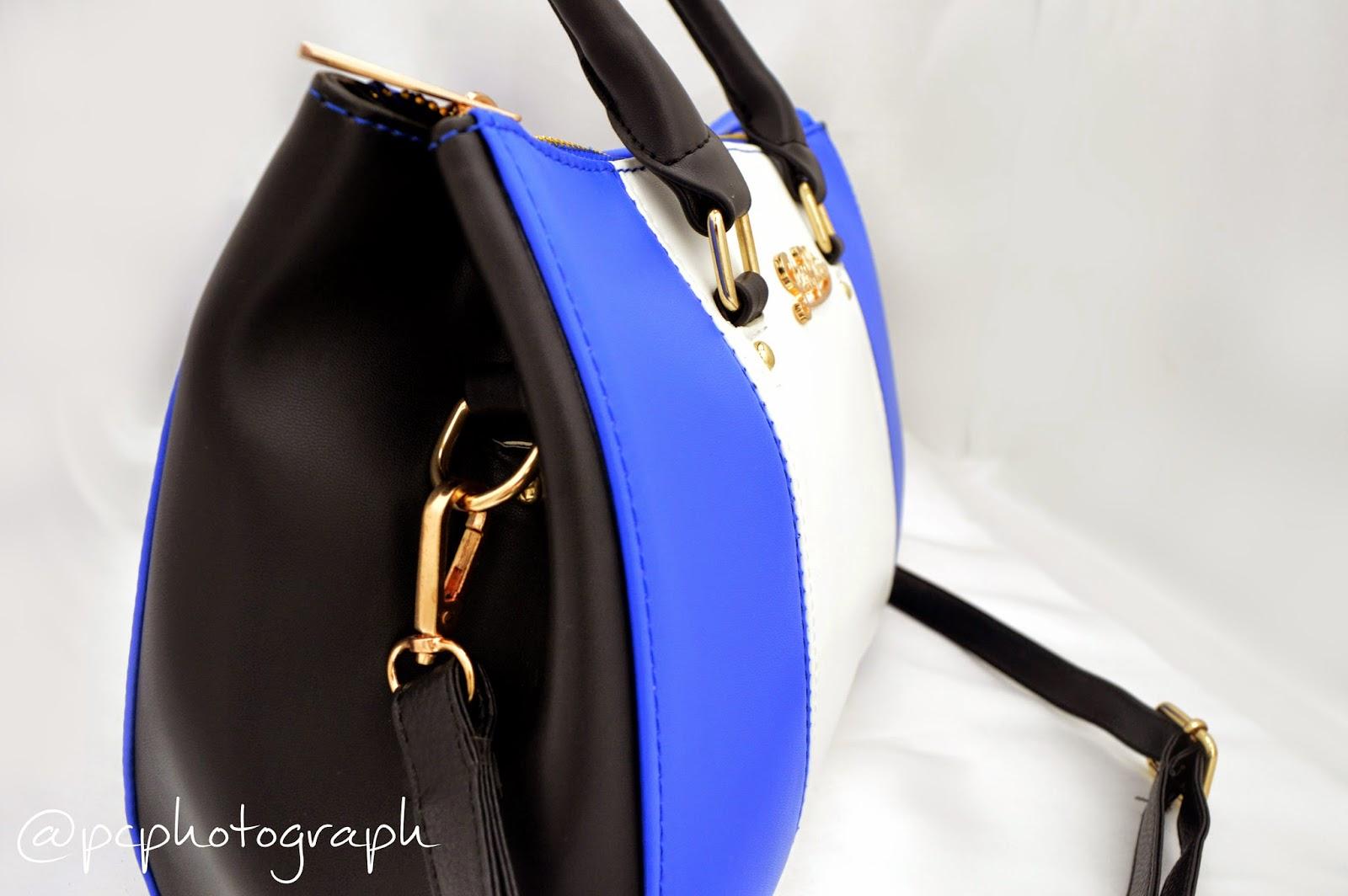 Model tas wanita terbaru oleh perfect corner