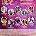 Fatacil 2015 cartaz