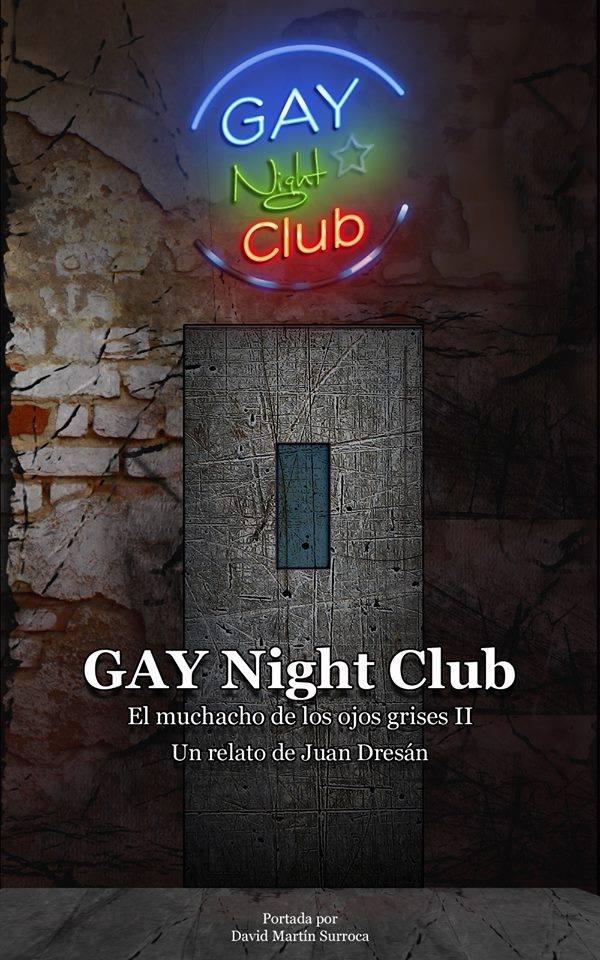Puedes comprar mis libros en: