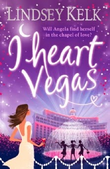 http://www.harpercollins.co.uk/titles/9780007345625/i-heart-vegas