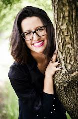 Celina Woytecken de Carvalho- Ex membro