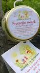 Crema Protectie Solara FPS 25 / FPS 50