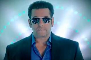 biggboss-Salman Khan