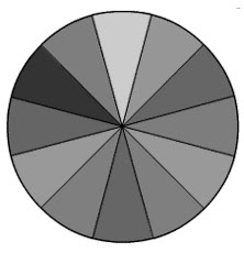 Gris Color