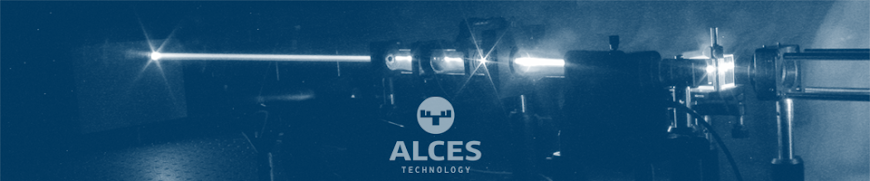 Alces Technology