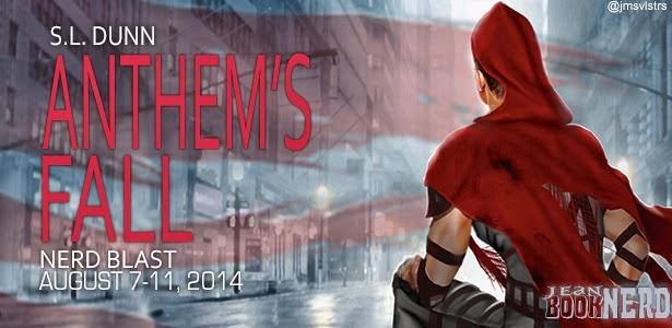 http://www.jeanbooknerd.com/2014/08/nerd-blast-anthems-fall-by-sl-dunn.html