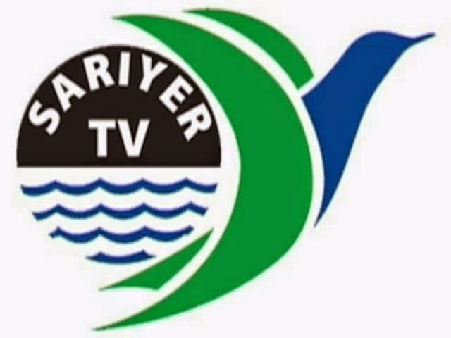 SARIYER TV