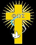 Comunidade Católica Luz Divina