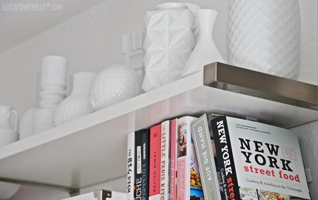 küchendeko IKEA küche   luzia pimpinella