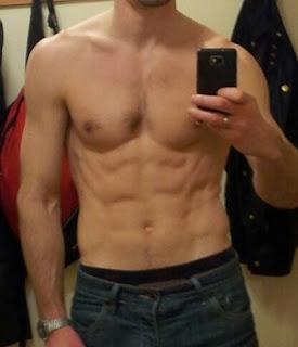art de vany evolutionary fitness essay topics