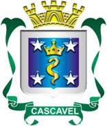 Brasão de Cascavel - PR