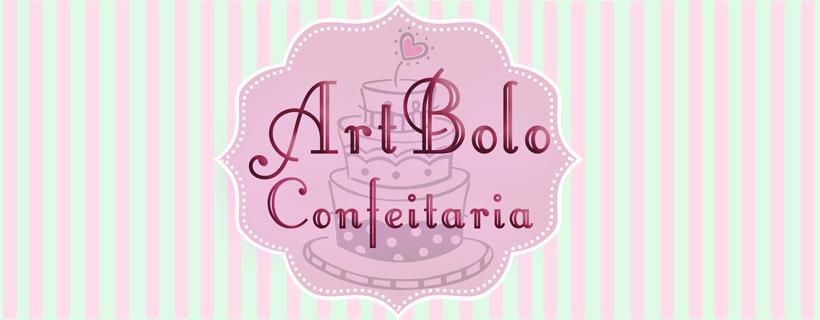 ArtBolo Confeitaria